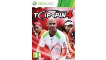 top-spin-4-xbox-360