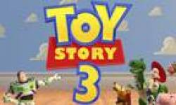 toy story 3 head 0090005200333770