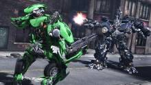 Transformers-Dark-of-the-Moon-screenshot-04052011-02