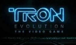 tron evolution the video game ico