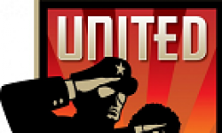 United Front Games Logo (2)