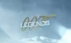 vignette head 007 legends