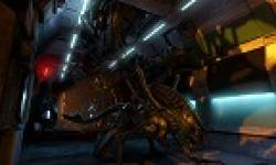 vignette head aliens colonial marines