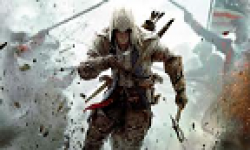 vignette head assassins creed iii