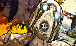 vignette head borderlands 2