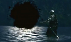 vignette head dark souls prepare to die edition 23102012