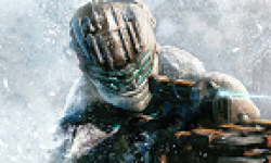 vignette head dead space 3 28 12 12