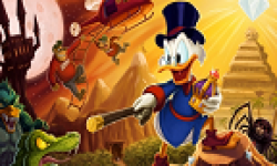 vignette head ducktales remastered 11072013