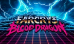 vignette head far cry 3 blood dragon