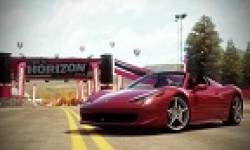 vignette head forza horizon