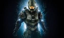vignette head halo 4