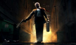 vignette head hitman hd collection 13 12 12