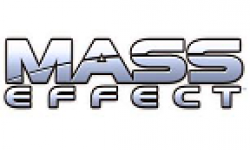 vignette head mass effect logo 26042013