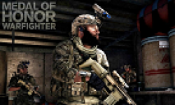 vignette head medal of honor warfighter 31102012