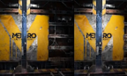 vignette head metro last light comparaison xbox 360 ps3 18052013