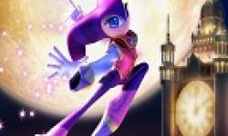 vignette head nights into dreams