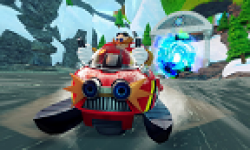vignette head sonic all stars racing transformed