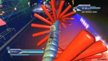 wipeout in the zone kinect 003
