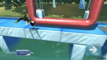 wipeout in the zone kinect 004
