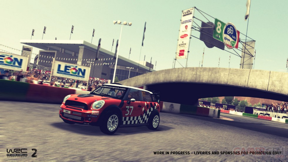 WRC-2_23-07-2011_screenshot-3