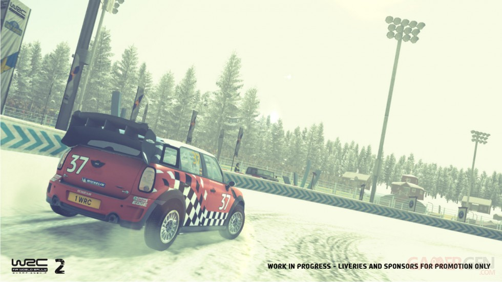 WRC-2_23-07-2011_screenshot-4