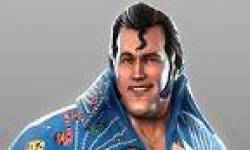 wwe all stars honky tonk man vignette head 25032011