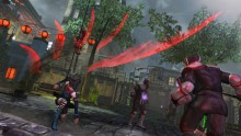 X-Men-Destiny_screenshot-2