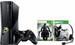 Xbox 360 \'Spring Value Bundle\' vignette 01 03 2013