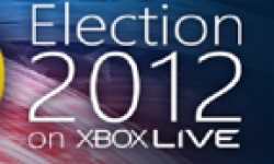 xbox live election usa 2012 vignette
