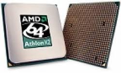 X018 xbox one : un partenariat entre microsoft et razer annoncé