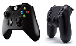 Xbox One vs PS4 vignette 29 05 2013 (2)