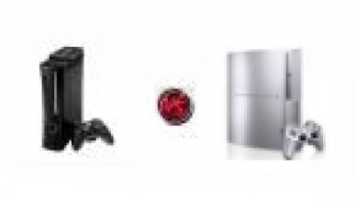 le blu ray arrivera sur xbox360 gamergen com. Black Bedroom Furniture Sets. Home Design Ideas
