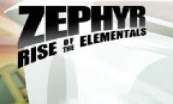 zephyr icon
