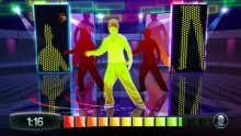 zumba-fitness-xbox-360-screenshots (6)