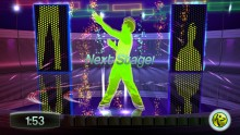 zumba-fitness-xbox-360-screenshots (7)