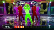 zumba-fitness-xbox-360-screenshots (8)
