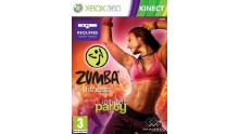 zumba-fitness-xbox-360-screenshots (9)